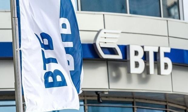 """ВТБ банк хоче ліквідувати ліцензію своєї української """"дочки"""", але не може"""