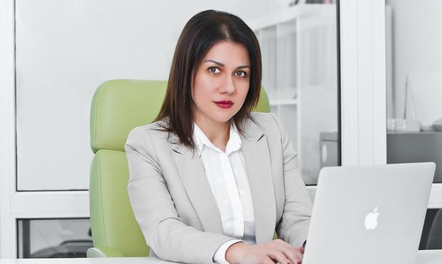 Наталія Тищенко: арбітражний керуючий повинен бути ефективним, авторитетним і незалежним
