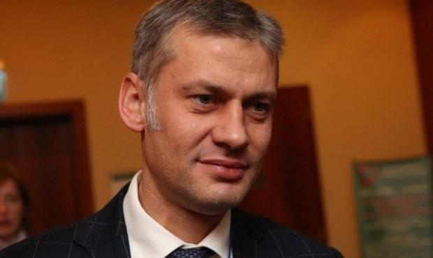 Руслан Сидорович: Кодекс набуває чинності, але робота над ним триватиме