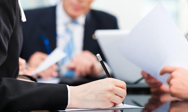 Адвокати Запорізької області зберуться на звітну конференцію