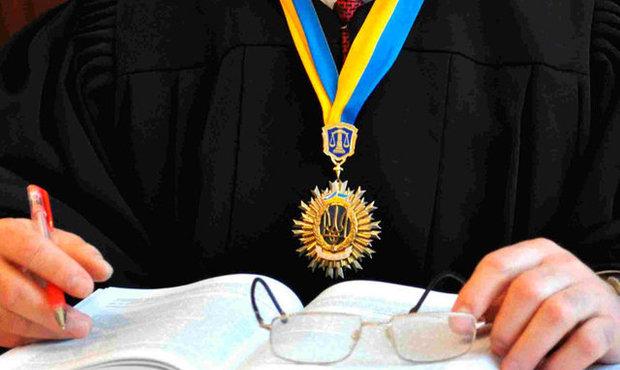 Посли G7 закликали з'їзд суддів України відкласти призначення до ВРП і КС