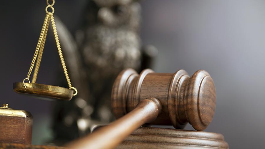Верховний суд роз'яснив нюанси територіальної підсудності справи про  банкрутство | Банкрутство та Ліквідація в Україні | Банкротство и  Ликвидация в Украине