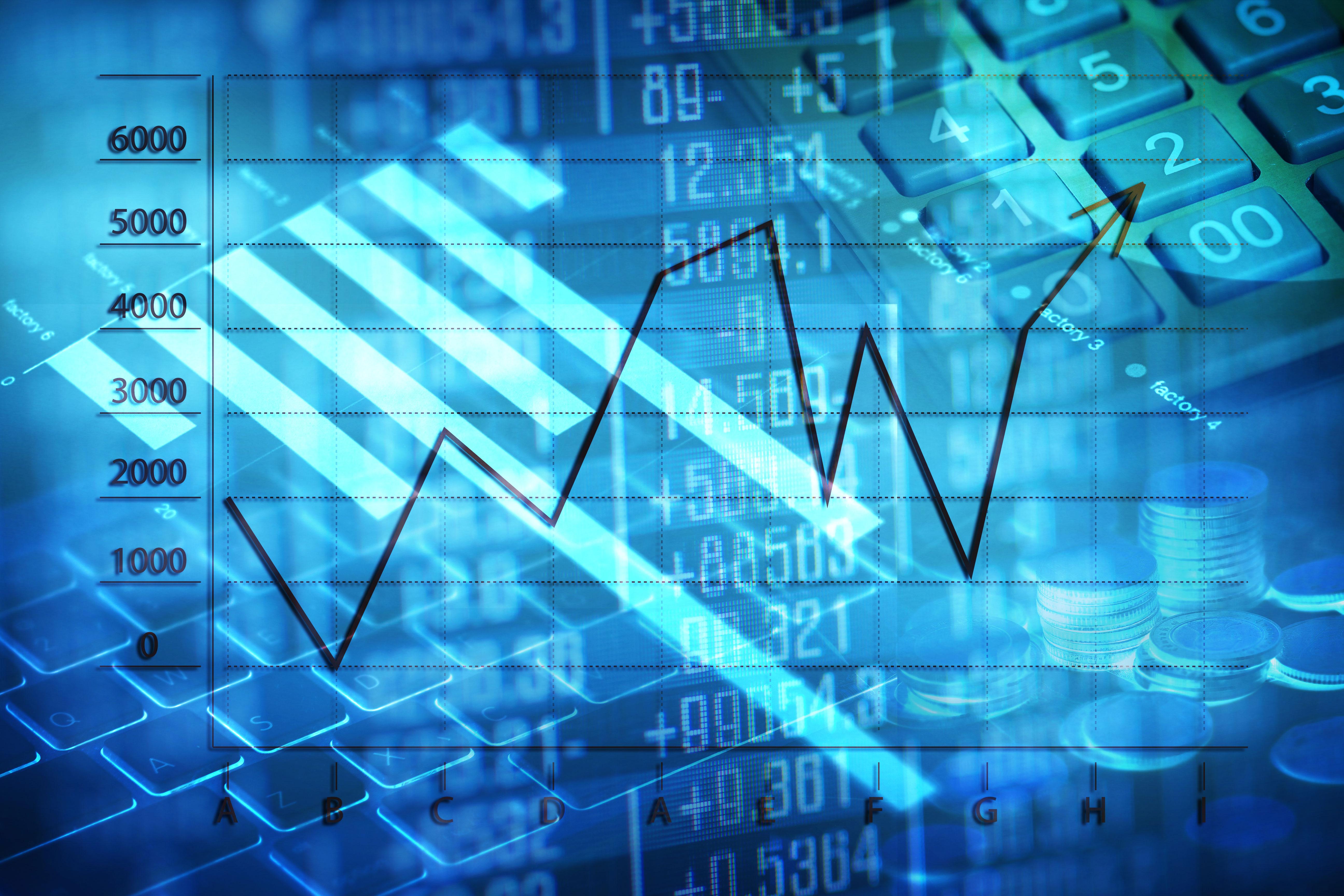 Вероятность заработка на бинарных опционах