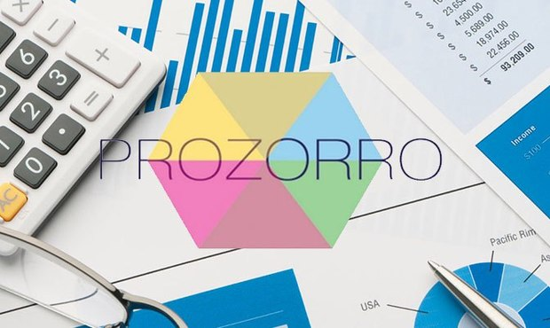 Активи банкрутів продадуть не зовсім ProZorro