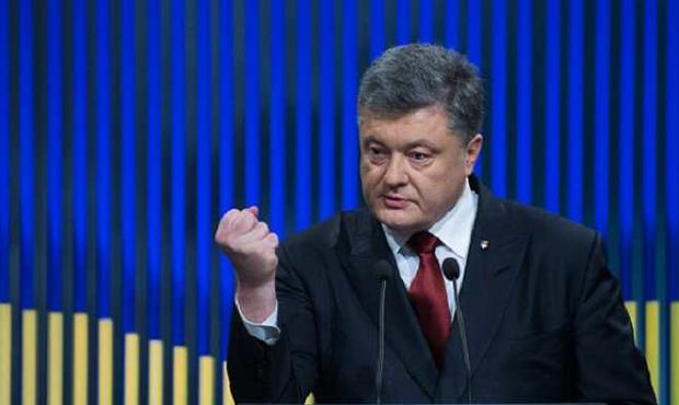 """Результат пошуку зображень за запитом """"Порошенко ввів у дію нові санкції проти Росії"""""""